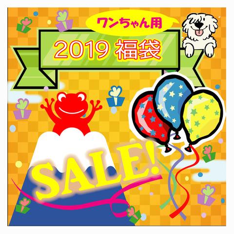 2019_fukubukuro_inu