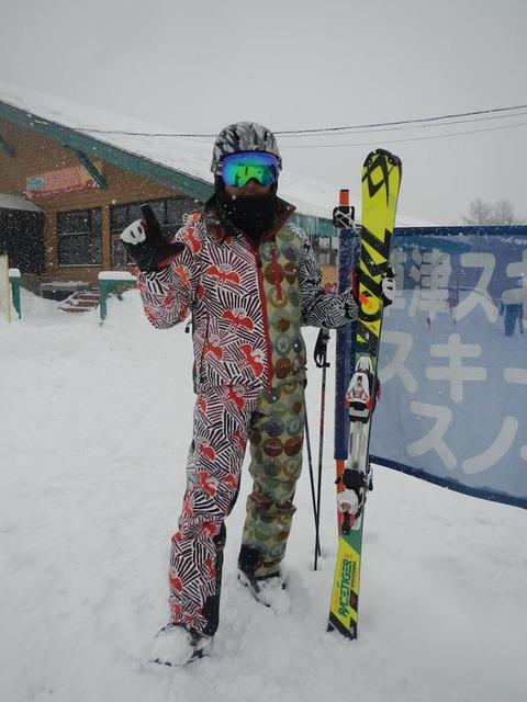 2015_ski_suzuki