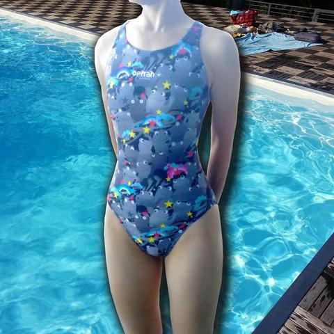 swimwear_gosei
