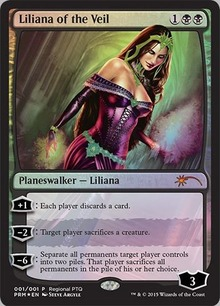 Liliana of the Veil_p