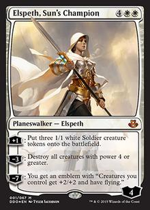card_ElspethSunsChampion