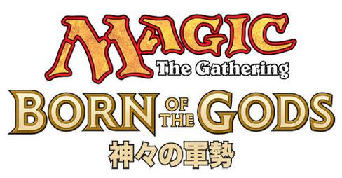 JP_BNG_logo500