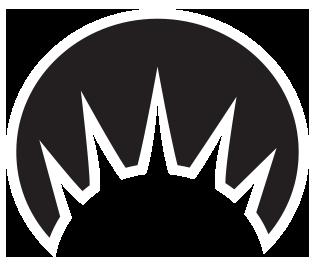 ORI_ExpansionSymbol