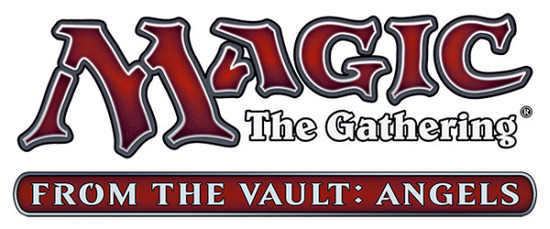 MTGV15_Logo_Aracana