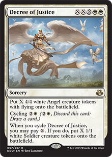 card_DecreeofJustice