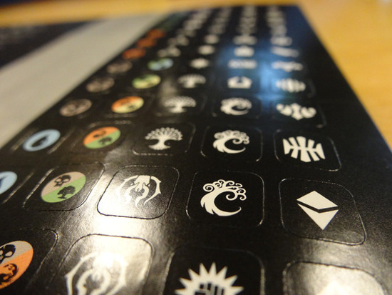 1039_stickers1