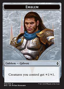 Gideon_ENBLEM
