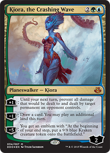 card_KioratheCrashingWave