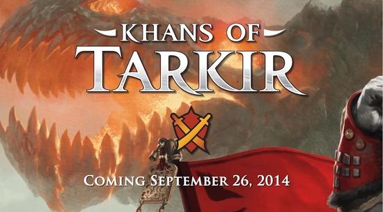 Khans of Tarkir4