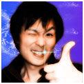 icon_saikyo