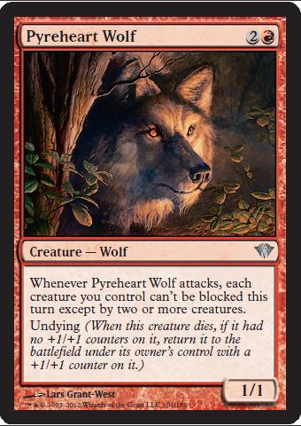 pyreheart_wolf_dka_magicfriendsNet_ita_preview_eng