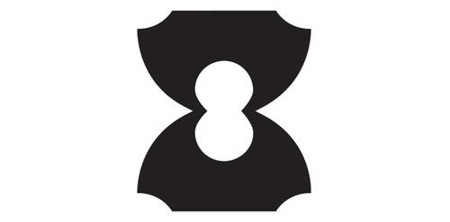 emaエキスパンションシンボル