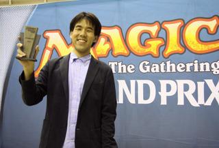 champion_matsumoto