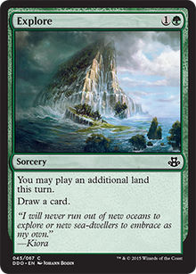 card_Explore