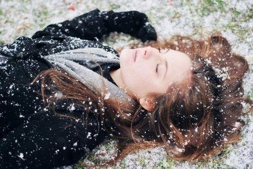 歌詞 なごり 雪 「なごり雪」の歌詞の解釈