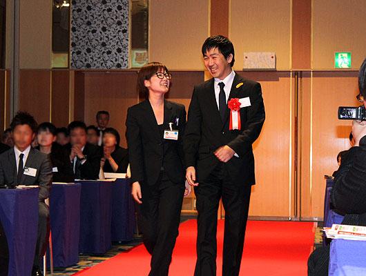 award_kurakawa00