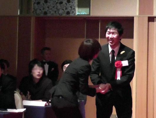 award_siki03