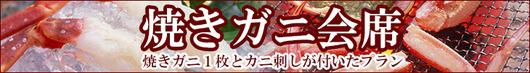 yakiganikaiseki_banar