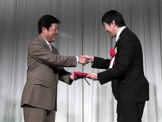 award_siki06