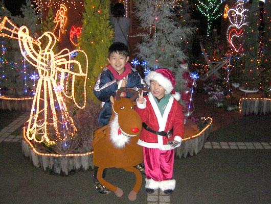 hanakairo_christmas03