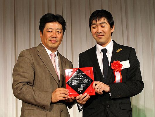 award_kurakawa01