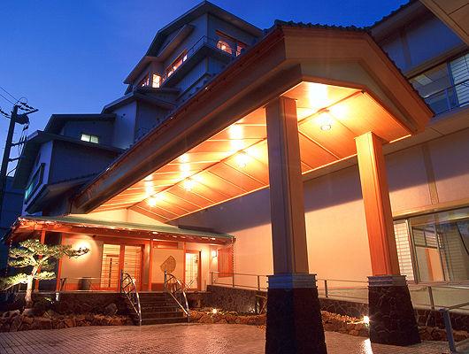 shogetsu_entrance