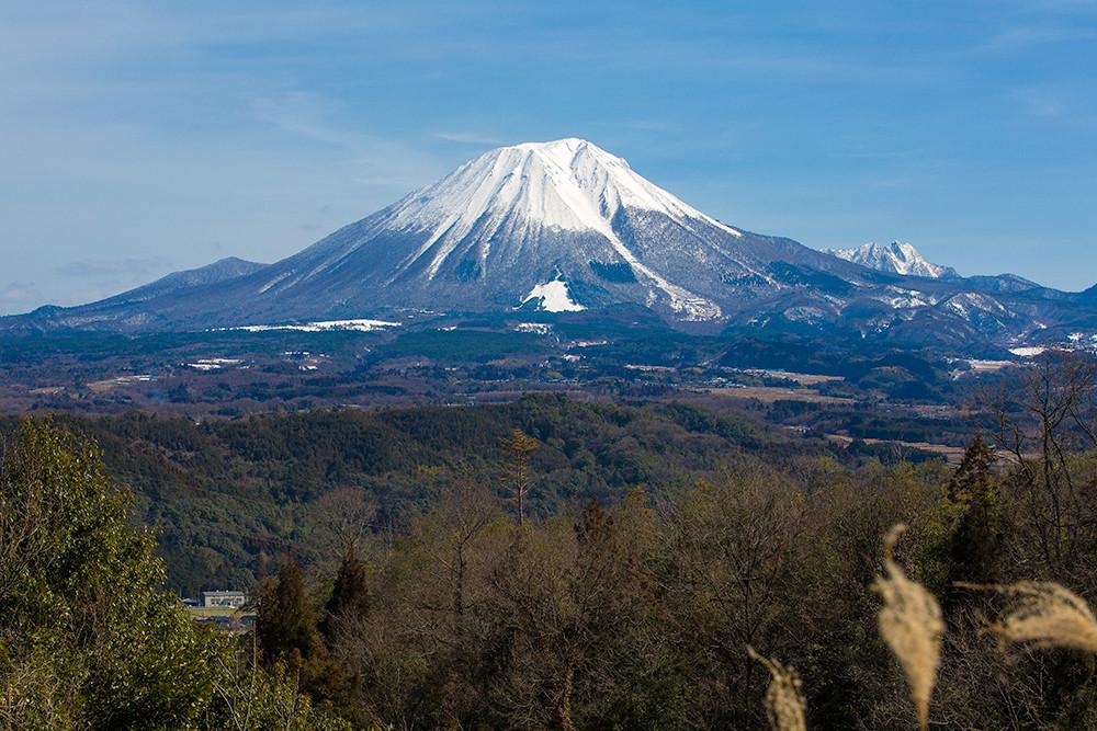 【地震】鳥取砂丘や水木しげるロード、被害ないのに観光客が激減。知事は「鳥取地震」ではなく「鳥取県中部地震」と呼んで欲しいと訴え [無断転載禁止]©2ch.net YouTube動画>6本 ->画像>110枚