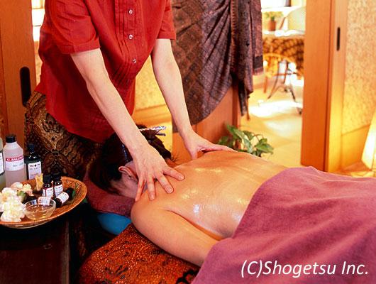 shogetsu_spa_aroma_body