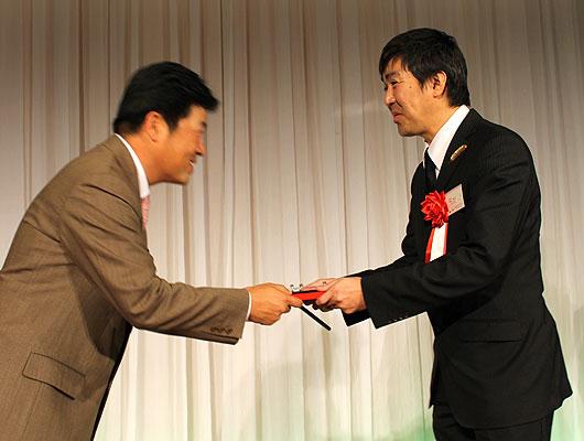 award_kurakawa02