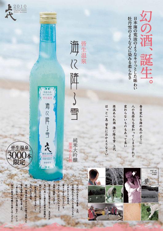 1002kamidaiA1_01
