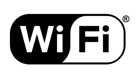 Wi-Fi-logoa