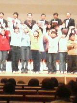 レインボーコンサート2