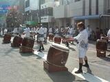 2007 728 山太鼓