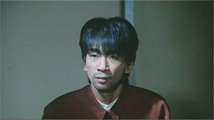 プルシアンブルーの肖像 (1986年) : うさぎの日記