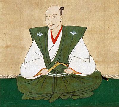 Oda-Nobunaga_400