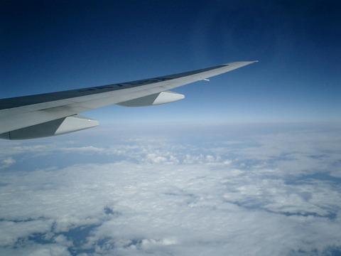 sky_fly
