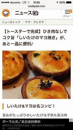 thumbnail_写真
