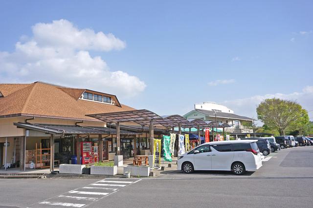 RoadStationKashima001