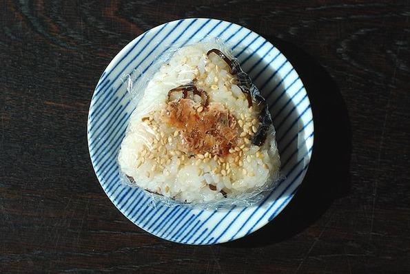 6.23おかか、塩昆布、マヨネーズ