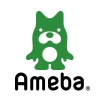 thumb_ameba