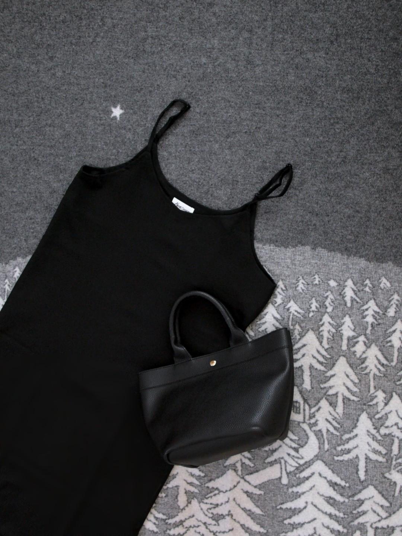 54aab18ab8 プチプラなのに大活躍!お気に入りのファッションアイテム : usagi works