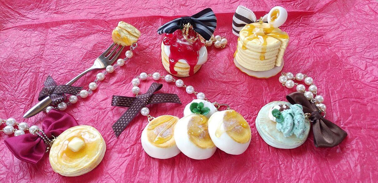 20200502パンケーキズ
