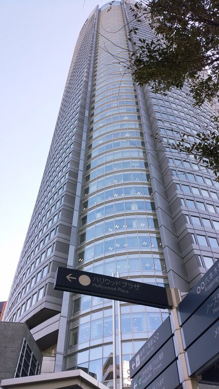 20191106森タワー
