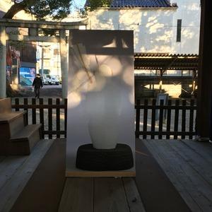 2016-02-08-さる18