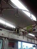 九州の電車は