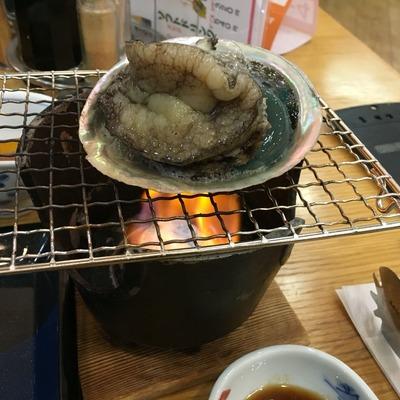 2015-11-02-hirosima03