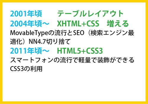 web_本番バージョン71