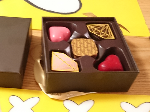 img_chokolate_07