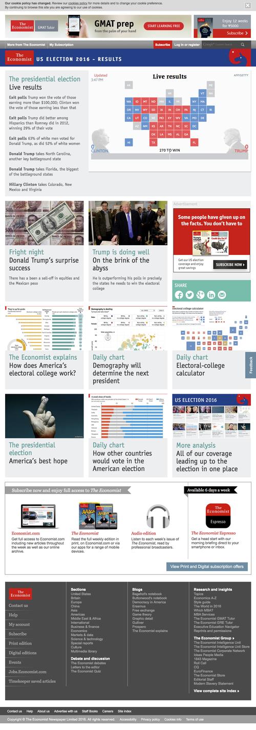img_Economist_02