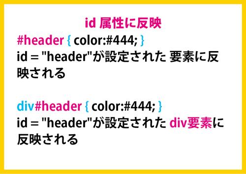 web_本番バージョン58